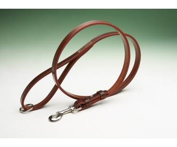 Best Bridle Leather Swaphook Dog Lead