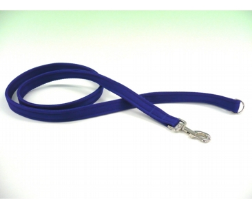 Economy Nylon Dog Lead