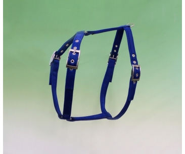 The Karenswood Economy Nylon Tracking Harness