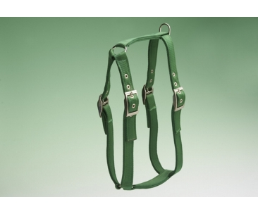 The Karenswood Best Quality Nylon Tracking Harness