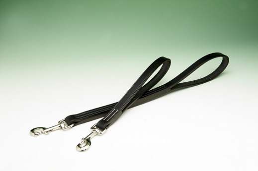 Best Bridle Leather Hand Loop