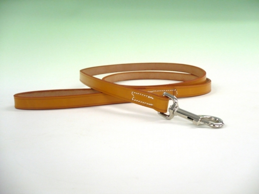 Economy Leather Lead