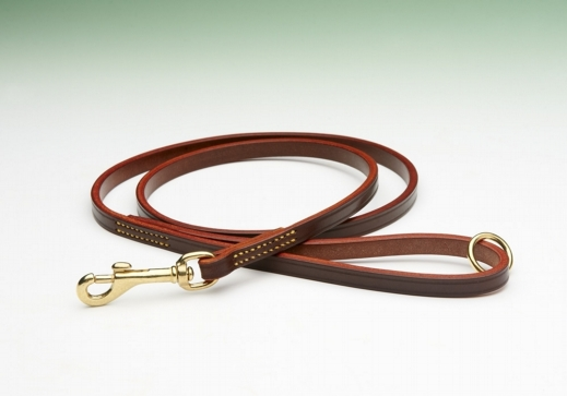 Best Bridle Leather Lead